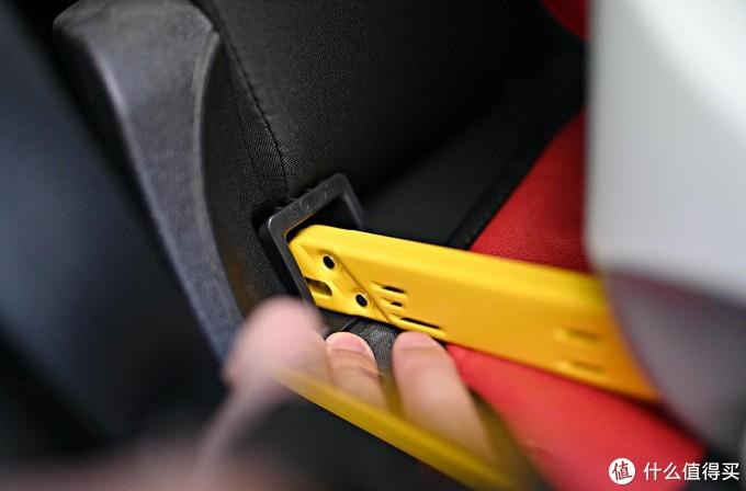 小到手机架、大到安全座椅,车上放这5样东西就够了