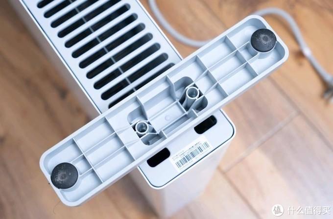 愿你三冬暖,愿你春不寒,寒冬不可缺少的暖心好物智米电暖器1S