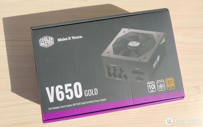 """酷冷至尊TD500 Mesh-因为大""""肚"""",所以更能""""装"""""""