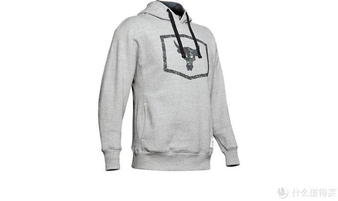 UA安德玛50款男士秋冬长袖清单~ 一件的价格买四件!详细折扣清单~ (附:男鞋、短袖传送门)