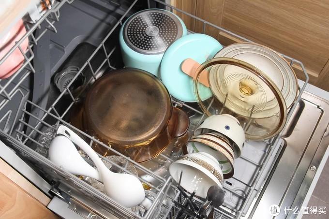 提前收藏 双11洗碗机选购攻略 慧曼B1洗碗机的安装与测评