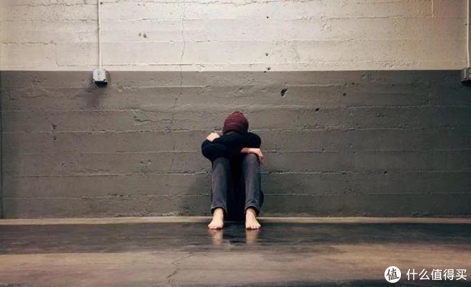29岁乙肝患者,因1个动作,被保险彻底抛弃!