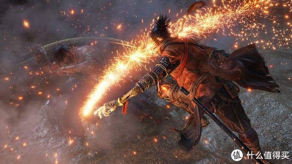 忍龙2领衔!5款史上最佳的ACT游戏推荐,值得一玩!