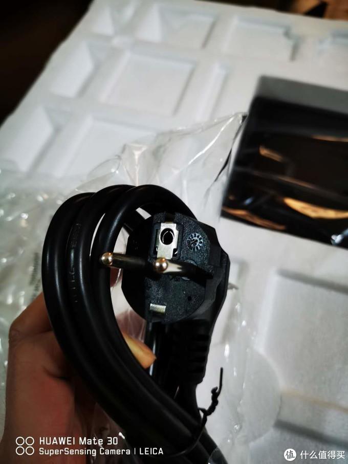 插座不需要更换