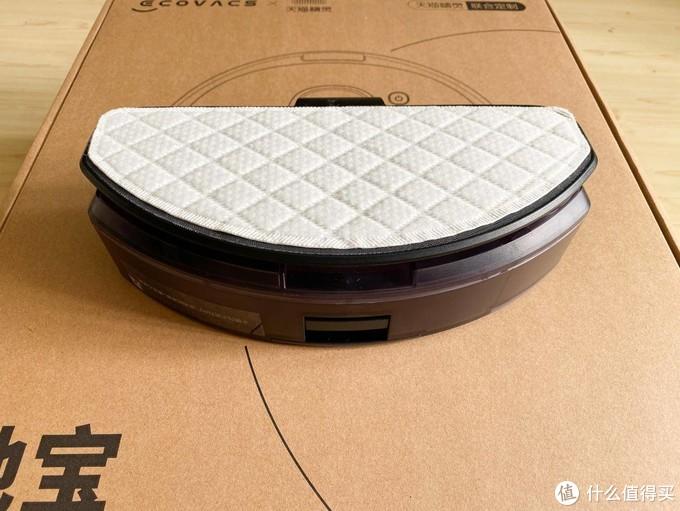 放心用零误撞,振动擦真洁净,科沃斯扫地机器人T8效果如何,还能全覆盖吗?看实测效果