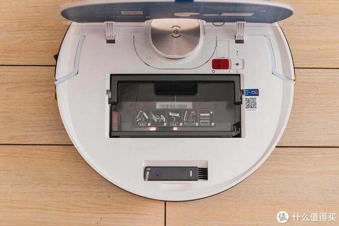 给家里请一个全能的小保姆——科沃斯地宝T8 Max