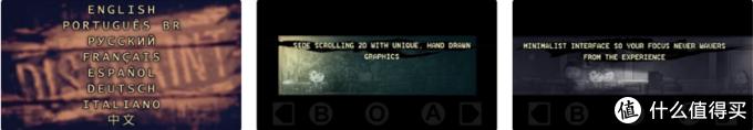 IOS10月23日限免游戏安利