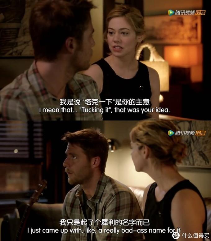 甜哭单身汪?看完好想谈恋爱