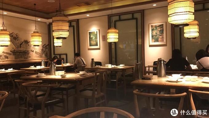 来了N回的餐厅,总结出一份点餐攻略,很符合广东人的口味!