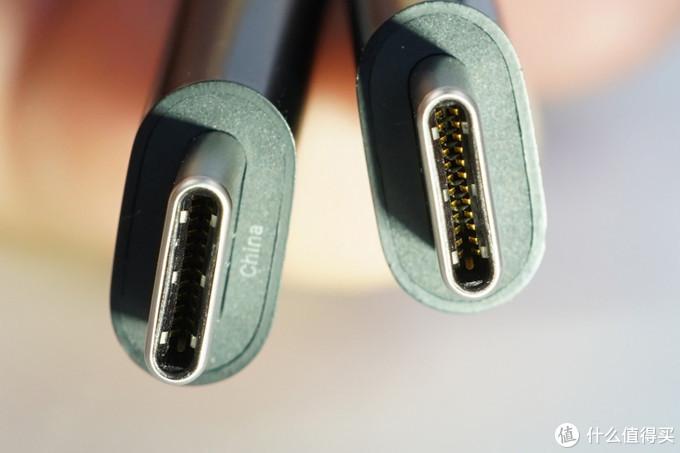 拆解报告:Apple苹果2米雷电3 Pro数据线A2279