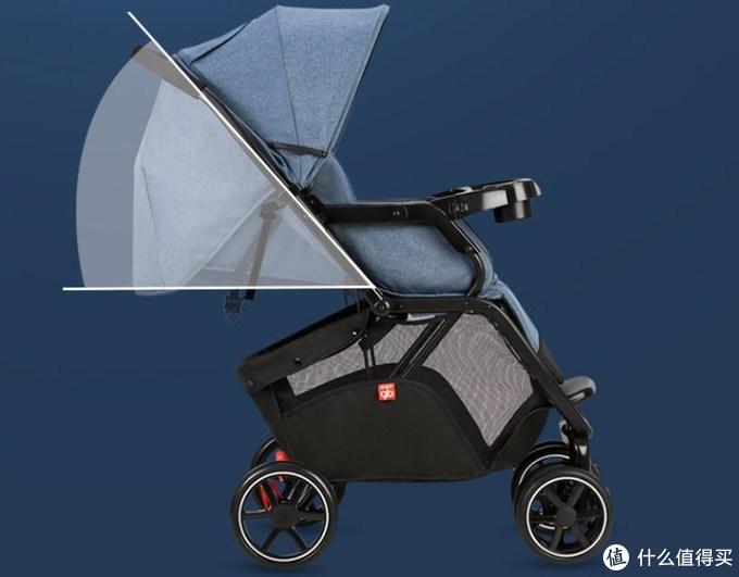 2020 年双十一新手妈妈该如何囤货?不要再踩坑了,实用、划算的0-2岁宝宝必备好物已奉上