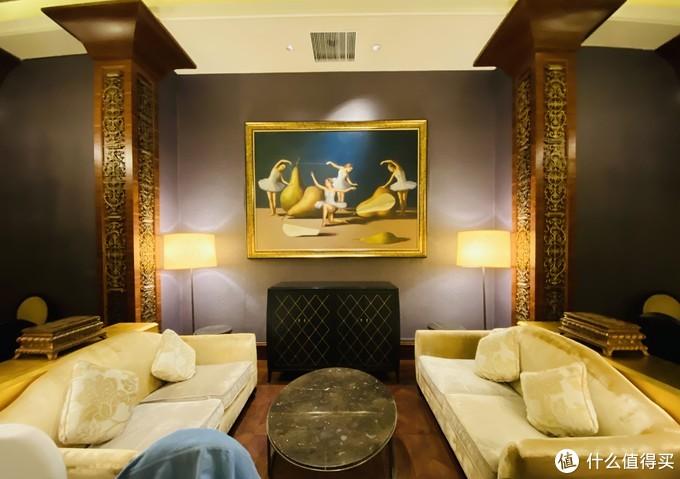 入住童话里的城堡——大连一方城堡豪华精选酒店