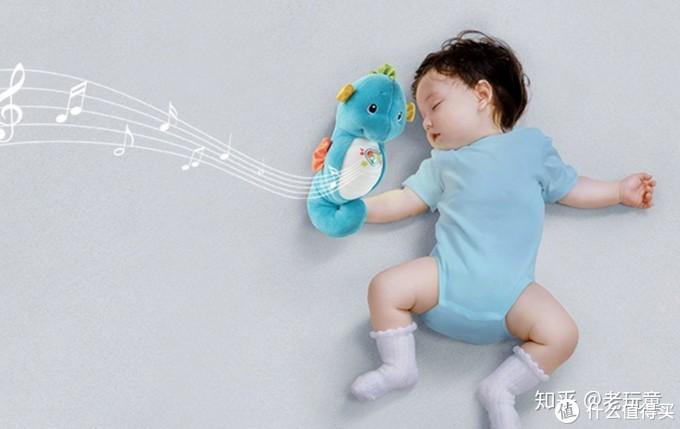 有哪些经典的婴儿玩具?(0-1岁)