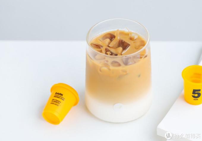 双11咖啡囤货攻略:单杯均价不足3元,想要省钱购买精品冻干速溶咖啡的快看过来
