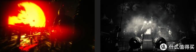 【万圣节福利】Epic限免:《层层恐惧2》一个披着电影外皮的游戏
