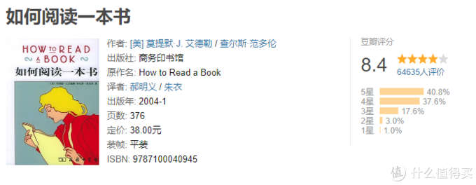 双11想要买书?那你该有一份像样的购书清单