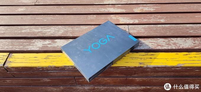 或许是国内第一个?简单开箱 YOGA Pro 13s Carbon