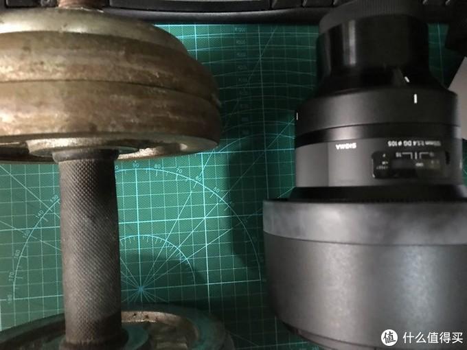 摄影爱好者的适马105art使用体验