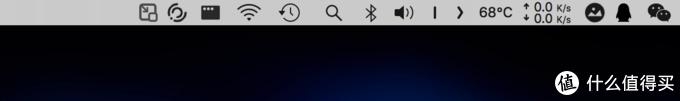 打造便捷、人性化的macOS桌面使用环境