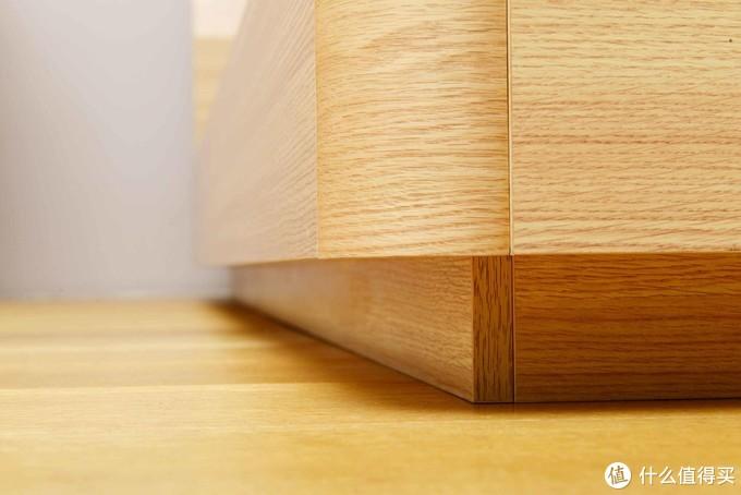 一张床引发的无限遐想-样子生活103°人体工学床