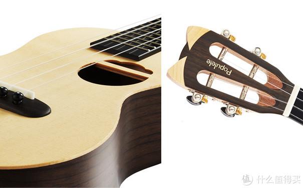 【不看会吃亏】双十一尤克里里、吉他优惠攻略大合集!