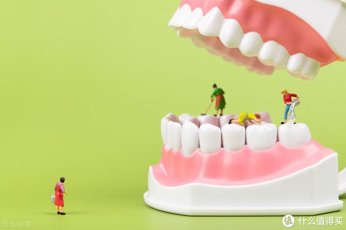 电动牙刷有多好用?微气泡清洁告别小黄牙,荣耀亲选Usmile星光智能电动牙刷使用体验