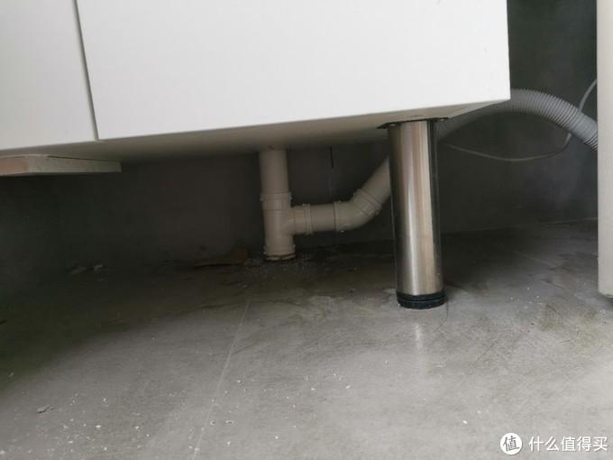 【那个胖师傅】下排水滚筒洗衣机,不按套路出牌