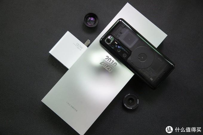 比华为mate40更值得入手的三款手机,买到就是赚到