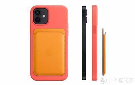 苹果副总裁表示:iPhone 12可能会导致部分卡片消磁
