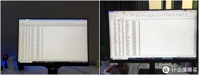 高效办公的小秘密 - 为什么说16:10显示器更具生产力