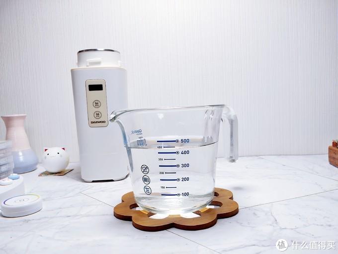 出行饮水也要恒温健康,三款网红便携式烧水杯,你pick哪一个?