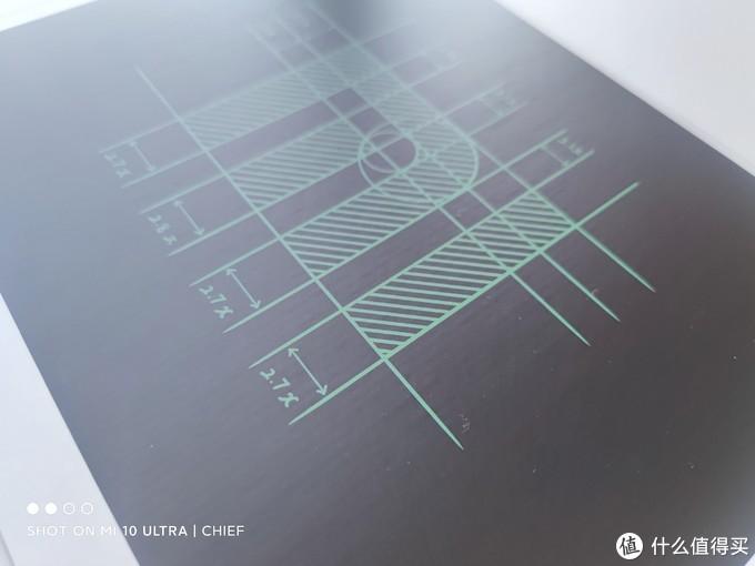年轻人第一块20寸手写板——小米米家液晶小黑板20英寸上手