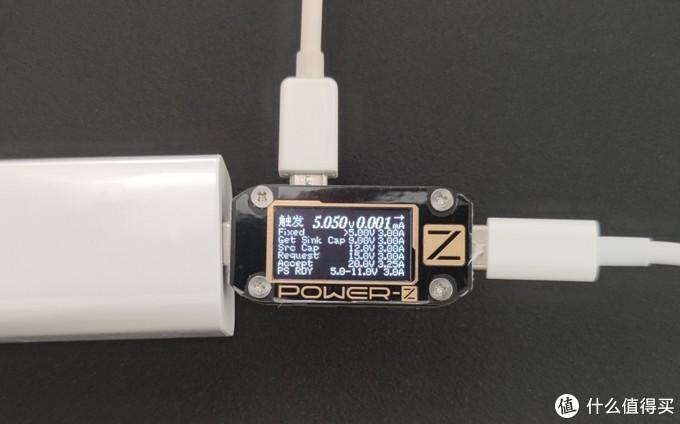 小身材大能量!小米65W GaN氮化镓充电器深度评测体验