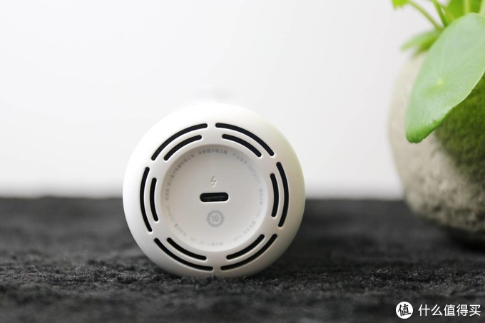 小米米家推出仅500g中的随手吸尘器?这真不是保温杯!