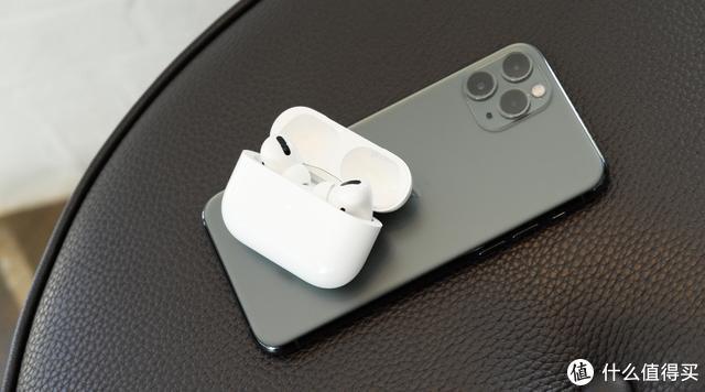 小白必读:iPhone12配件选购保姆级教程,低至39.9元
