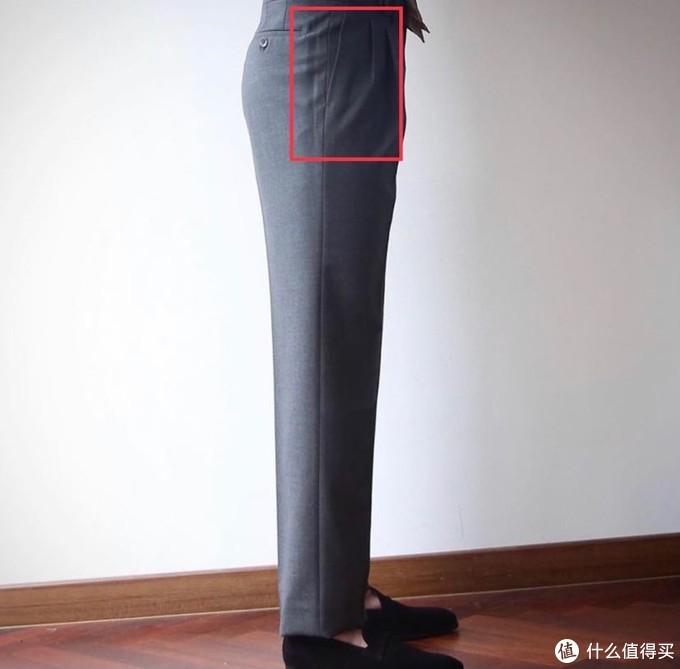 从面料、版型、尺寸教你选一条合适自己的裤子(附品牌推荐)