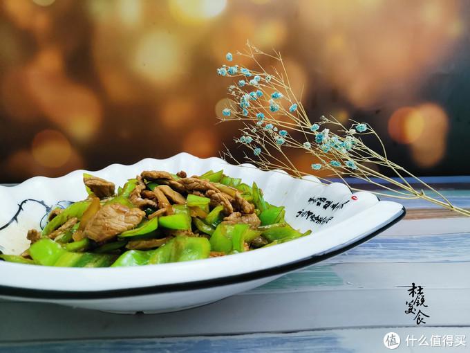 炒肉总粘锅,做好这3点,普通铁锅比不粘锅还好用,健康实惠