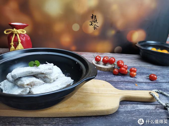 带鱼,你会挑选吗?教你7步法巧购新鲜带鱼,简单制作都好吃