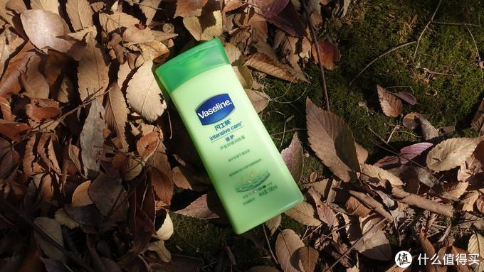 秋冬季皮肤干燥?九款平价好物从头到脚滋润整个冬天