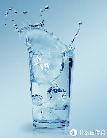 一杯懒人的好水---佳尼特净热一体即饮净水机使用体验