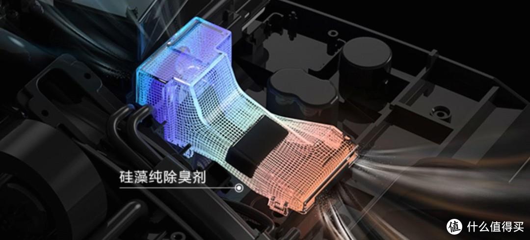 不仅是温暖和自动,比我想要的给的更多-恒洁Qe20智能坐便器