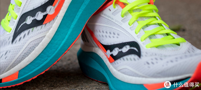 当年红极一时的四大跑鞋,现在还有多少实力?索康尼给出了答案!