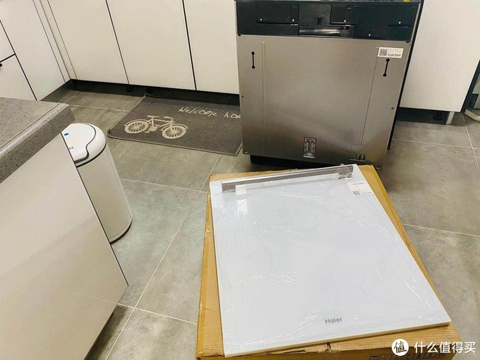 小白入门必读!13套洗碗机「安装」+「使用」全纪录&攻略