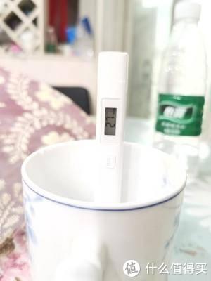 #小米智能生活#22款米家小电器真实测评来了!眼花缭乱的小米杂货店,哪些才真值得买?
