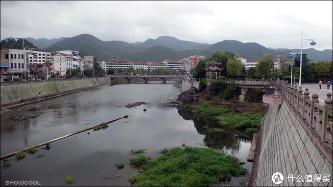 磐安(2008)