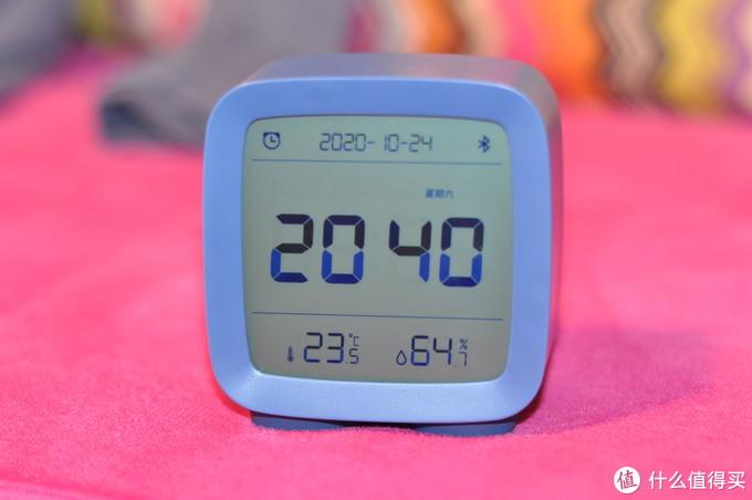 海尔落地家用取暖机:让来暖气前的日子暖起来