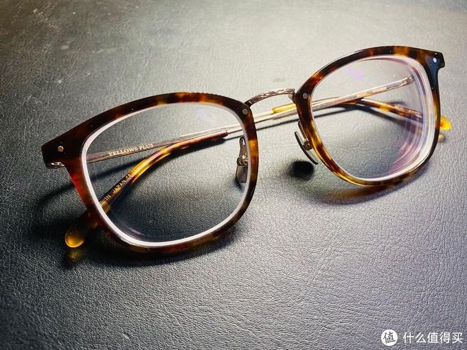 """在""""科技馆""""里配副眼镜是什么体验?依视路镜片线下配镜体验记"""