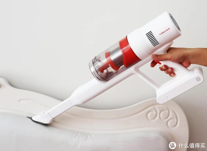 家庭主妇必备清洁产品-网红爆款大未轻劲旗舰款 POWER 11
