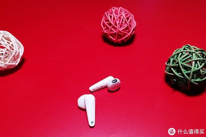 西圣真无线蓝牙音耳机评测:让美好的声音传递给大众