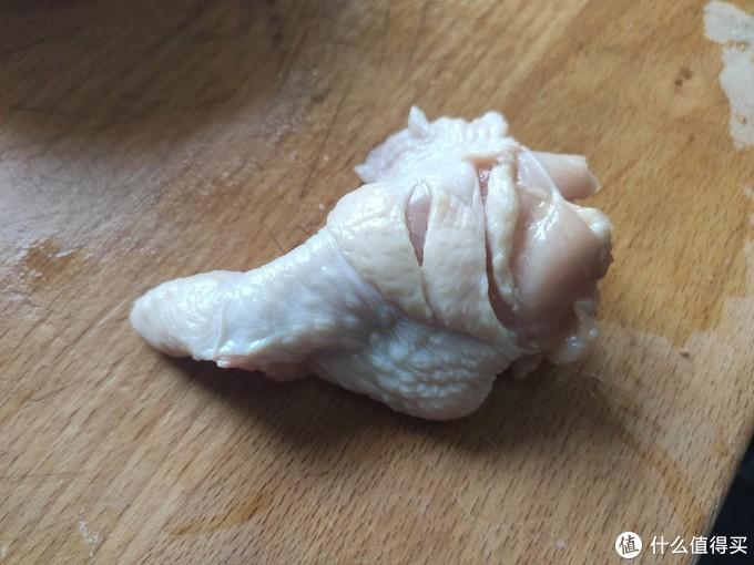 鸡翅根这样做太过瘾,咸甜适中百吃不厌,比可乐鸡翅成本低多了